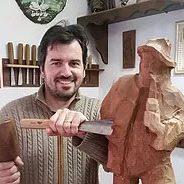 schneider-esculturas-08